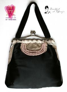 L_L_S / Audrey Fanny Pack, Watches, Bags, Fashion, Hip Bag, Wrist Watches, Handbags, Moda, Wristwatches