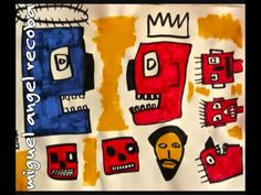 Obras de Miguel Angel Recoba 333 musica BOB MARLEY - LEGEND