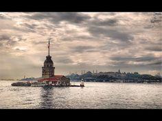 Türkiye Tanıtım Filmi 2017 - YouTube