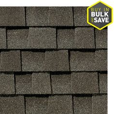 Best Gaf Timberline Natural Shadow 33 3 Sq Ft Pewter Gray 640 x 480