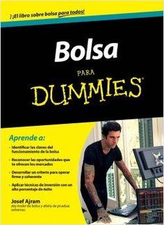 Con la compra de este libro obtendrás GRATIS un curso de bolsa en ActivoTrade. Más información en www.activotrade.com/dummies