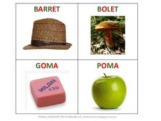rimes_sofinal Catalan Language, Bolet, Book Worms, How To Become, Apple, Fruit, School, Sons, Tea