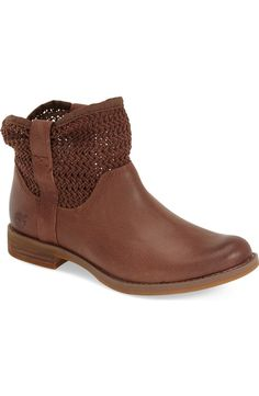 uk availability 4ac5e 31f76 Timberland  Savin Hill  Chelsea Bootie (Women)   Nordstrom Shoe Boots, Shoes