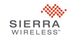 Sierra Wireless is providing the wireless communication module for the TCU, which is perfectly integrated with the SkySIM Argo eUICC product from G&D. Return On Equity, Digital Certificate, Instant News, Web Security, Asset Management, Cloud Based, Science And Technology, Online Business