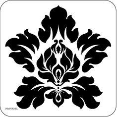 Resultado de imágenes de Google para http://www.placemats.com/shopimages/products/extras/Pimpernel_Damask_Coasters_big.jpg