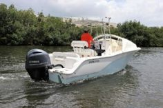 4 Ways The ELEMENT® Makes Springtime Outings More Fun & 16 Best Boat cleaning hacks images | Boat cleaning Cleaning Hacks ...