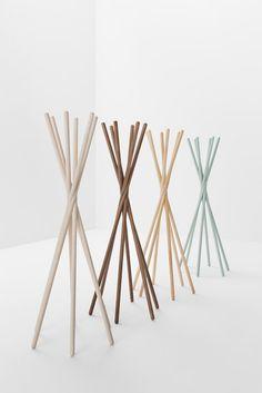 Tango - Freestanding wardrobes by Billiani   Architonic