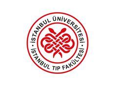 İstanbul Üniversitesi Tıp Fakültesi Vector Logo
