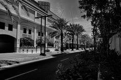 powerplant mall of Makati city