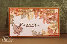 geburtstagskarte-autumn-splendor-stampin-up-231010