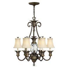 http://www.wayfair.com/Hinkley-Lighting-Plantation-7-Light-Chandelier-4886PZ-HD2094.html