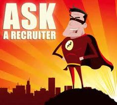What does it mean to work with a recruiter anyway? Check out our new blog on why working with a recruiter could be the best choice of the new year! http://www.tristaff.com/2016/10/26/mean-work-recruiter-anyway/