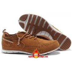 brand new 0de32 4eb5a Running Shoes at Price! Nike ...