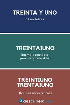 300 Ideas De Aprender Ortografia Aprender Ortografia Ortografía Ortografia Castellana