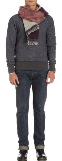 27 Best Fall Fashion: Men images in 2013 | Fashion, Autumn