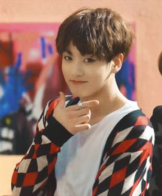 Jungkook BTS Fire // this child is murdering me #GetWellSoonJungkook