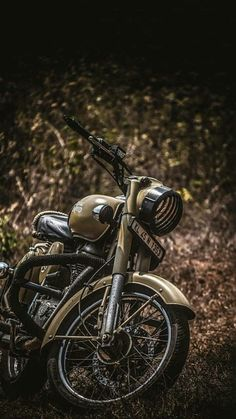 Royal enfield wallpapers – About Cafe Racers Royal Enfield Classic 350cc, Royal Enfield Wallpapers, Ford Mustang Wallpaper, Bullet Bike Royal Enfield, Royal Enfield India, Duke Bike, Royal Enfield Modified, Enfield Bike, Enfield Himalayan
