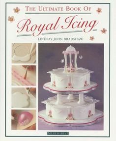 The Ultimate Book of Royal Icing by Lindsay John Bradshaw http://www.amazon.com/dp/1853911593/ref=cm_sw_r_pi_dp_ap3Oub0DQBXY9