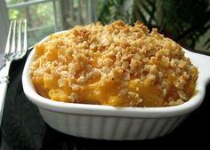 http://www.food.com/recipe/upgraded-kraft-mac-n-cheese-291860
