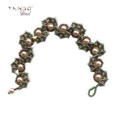 FANTANGO BRACELET   Bead Master - Wholesale of Beads & Beading Supplies