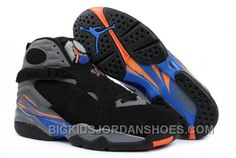 29f98039f00 76 Best Air Jordan 8 Adult images | Air jordan shoes, Cheap jordans ...