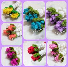 #amigurumi #amigurumidoll #crochet  #crochetdoll #crochetgarland #yarn #knitting #crochetting #amigurumicrochet