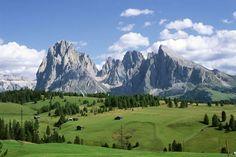 Parco nazionale delle Dolomiti Friuli - Cerca con Google
