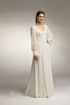 TO-1003T - The One 2020 - Wedding dresses - Agnes - lace wedding dresses, Plus Size Bridal Gowns Lace Wedding, Our Wedding, Most Beautiful Wedding Dresses, Bridal Salon, Wedding Accessories, Bridal Gowns, Plus Size, Formal Dresses, Model