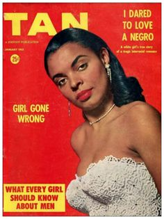 Black Fashion The Little Black Dress Jet Magazine, Black Magazine, African American Fashion, African American History, Black History Books, Black History Month, Vintage Magazines, Vintage Photos, Vintage Stuff