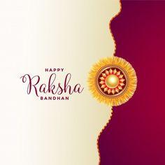 Best Happy Raksha Bandhan [August - HD Wishes Images for Sisters/Brothers Rakhi For Brother, Rakhi Gifts For Sister, Sister Gifts, Raksha Bandhan Greetings, Raksha Bandhan Wishes, Raksha Bandhan Wallpaper, Rakhi Festival, Wishes For Brother, Festival Background