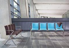 Lounge-Sessel verona - brunner brunner