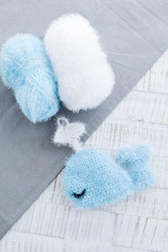 Die 44 Besten Bilder Von Spülschwamm Crochet Patterns Crochet