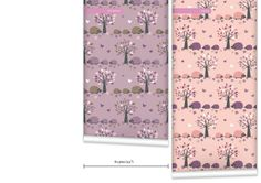 muffinandmani - Garden Hedgehog Wallpaper. The cutest furry and fluffy wallpaper designs for children or the young at heart. Cute Wallpaper Design...