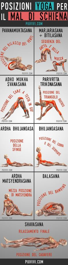 Daily Health Tips: Search results for Yoga-Positionen Yoga Positionen, Yoga Flow, Yoga Meditation, Pilates Workout, Gym Workouts, At Home Workouts, Fat Workout, Iyengar Yoga, Ashtanga Yoga