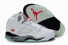 nike air jordan sneakers v buy online