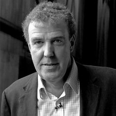 Jeremy Charles Robert Clarkson (born 11 April 1960) is an English broadcaster, journalist and writer who specialises in motoring.