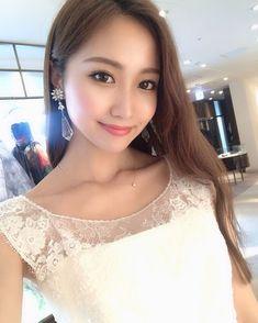 画像に含まれている可能性があるもの:1人以上、クローズアップ Cute Asian Girls, Beautiful Asian Girls, Emo Girls, Beautiful Women, Japanese Beauty, Asian Beauty, Japanese Makeup, Natural Beauty, Kawaii Hairstyles