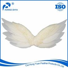 Feather Angel Wings, Feather Angel Wings direct from Cixi Hong Yuan Feather Products Co. in China (Mainland) Adult Angel Wings, Feather Angel Wings, Butterfly Wings, White Angel, Craft Gifts, China, Crafts, Products, Kid Craft Gifts