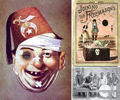 LOS HOMBRES CON SOMBREROS RAROS AÚN RIGEN EL MUNDOhttp://www.vice.com/es/read/los-hombres-con-sombreros-raros-an-rigen-el-mundo-0000116-v6n3
