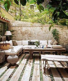 Backyard Landscape Inspiration Garden Nook Gardens And