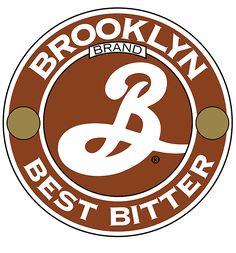 North Brookyln- Brooklyn Brewery Tour  #craftbeer #beer