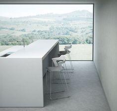 Krzesło SKY LINE #elzap #meblebiurowe #meble #furniture #poland #warsaw #krakow #katowice #office #design #officedesign #officefurniture #chairs #table #window #view #inspiration  www.elzap.eu www.krzesla.krakow.pl www.meble-metalowe.com
