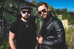 NME News Royal Blood's Mike Kerr says the idea that rock music is ...