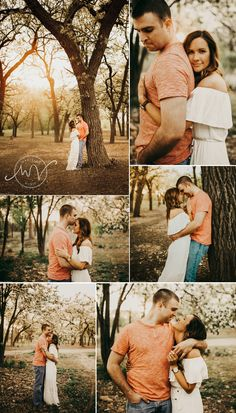Engagement Photos, Couples Poses, Photography Edited with Marielle Marie Presets. - Engagement Photos, Couples Poses, Photography Edited with Marielle Marie Presets… – Engagement - Photo Poses For Couples, Couple Picture Poses, Couple Photoshoot Poses, Engagement Photo Poses, Photo Couple, Couple Photography Poses, Engagement Photo Inspiration, Pre Wedding Photoshoot, Photography Editing