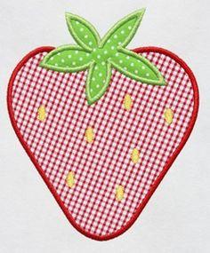 Strawberry pot holder