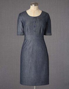 Westbourne Dress