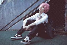 (1) Tumblr kisumi free