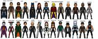 Micro Heroes - Yahoo Image Search Results