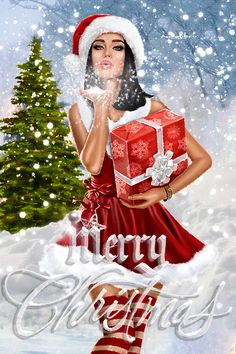 Outstanding Xmas decorations tips are available on our website. Check it out and you wont be sorry you did. Xmas Gif, Merry Christmas Pictures, Christmas Scenery, Merry Christmas Wishes, Christmas Blessings, Noel Christmas, Merry Xmas, Christmas Greetings, Funny Christmas