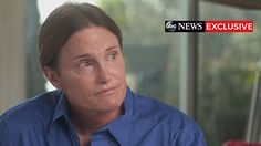 "Bruce Jenner Tells Diane Sawyer ""I Am a Woman"": Full Interview Blog - Us Weekly"